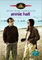 annie-hall11